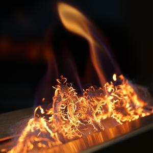 https://kratki.com/sklep/pl/produkt/2851/wlokna-zarowe-glow-flame