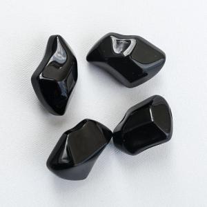 https://kratki.com/sklep/pl/produkt/3064/kamyki-ozdobne-fire-glass-krysztal-czarny